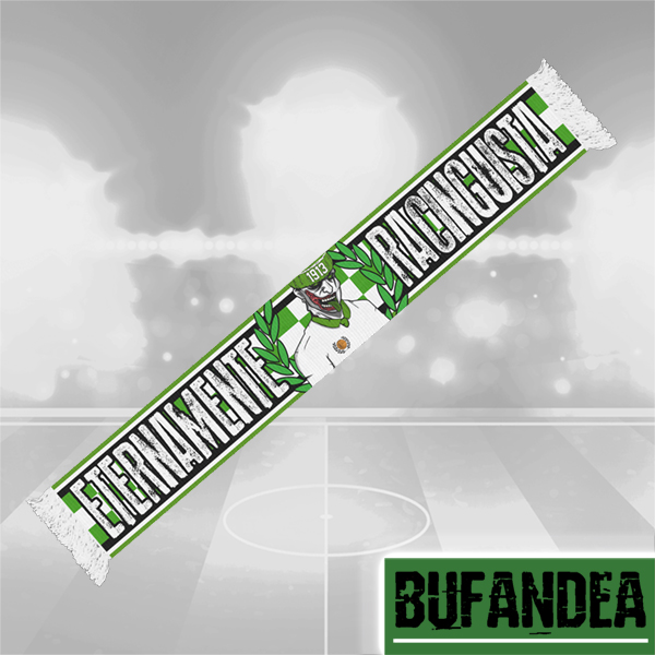 Bufanda Racing